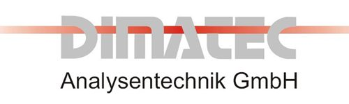 Dimatec Logo