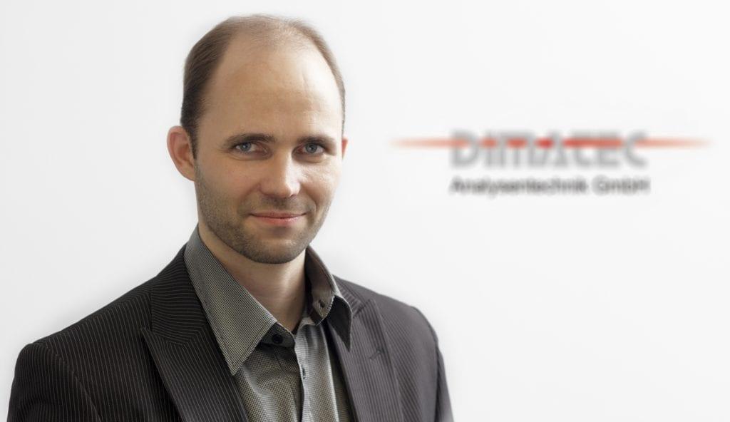 Raphael Dirsus
