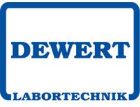 Dewert Labortechnik
