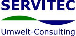 Servitec-Logo-rgb